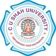 C. U. Shah University, Wadhwan