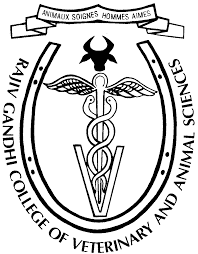 Rajiv Gandhi College of Veterinary & Animal Sciences - [RAGACOVAS], Pondicherry