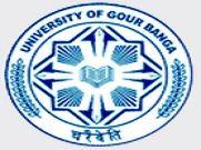 Gour Banga University, Malda