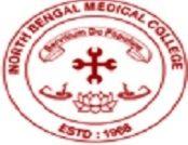North Bengal Medical College - [NBMC], Darjeeling