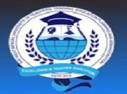 The West Bengal University Of Teachers' Training Education Planning and Administration- [WBUTTEPA], Kolkata