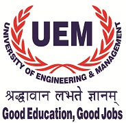 University of Engineering and Management - [UEM Jaipur], Jaipur