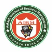 Aakash Institute of Business Management - [AIBM] Mallathalli, Bangalore
