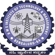 BMS Institute of Technology and Management - [BMSIT & M], Bangalore