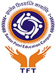 Sardar Patel Education Campus - [SPEC] Bakrol, Anand