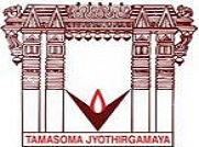 Vignana Jyothi Institute of Management - [VJIM], Hyderabad