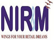 National Institute of Retail Management - [NIRM], Bangalore