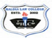 Haldia Law College - [HLC], Medinipur