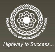 Indian School of Management & Studies - [ISMS], Mumbai