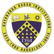 Dayananda Sagar Academy of Technology and Management - [DSATM], Bangalore