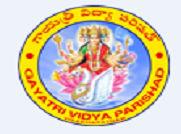 Satya Institute of Technology and Management - [SITAM], Vizianagaram