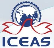 Impact College of Engineering and Applied Sciences - [ICEAS], Bangalore