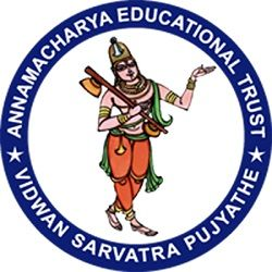 Annamacharya Institute of Technology & Sciences - [AITS], Hyderabad