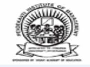Pendekanti Institute of Management - [PIM], Hyderabad