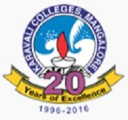 Karavali Institute of Technology - [KIT], Mangalore