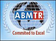 Academy of Business Management Tourism and Research- [ABMTR], Bangalore