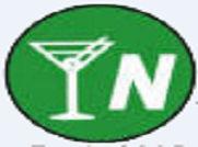 National Institute of Hotel Management & Tourism, Bhubaneswar