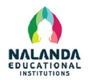 Nalanda Degree College, Vijayawada