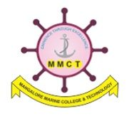 Mangalore Marine College and Technology - [MMCT], Mangalore
