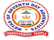 Metas Adventist College, Surat