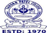 SARDAR PATEL COLLEGE, Hyderabad
