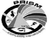 PRISM Degree & P.G. College, Visakhapatnam
