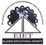 Elenki Institute of Engineering and Technology - [EIET], Hyderabad