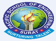 Pacific School of Engineering - [PSE], Surat