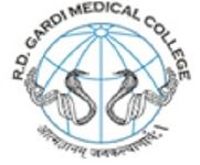 R D Gardi Medical College - [RDGMC], Ujjain