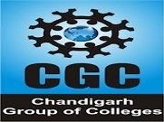 Chandigarh College of Technology - [CCT], Mohali