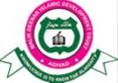Malikdeenar Arts & Science College for Women, Ernakulam