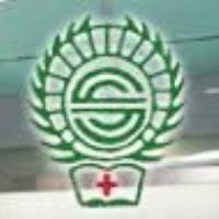 Shadan Institute of Medical Sciences - [SIMS], Hyderabad