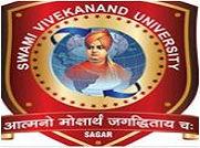 Swami Vivekanand University, Sagar