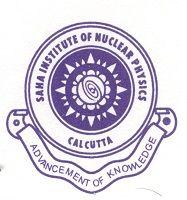 Saha Institute of Nuclear Physics - [SINP], Kolkata