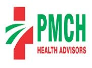 Pacific Medical College and Hospital - [PMCH], Udaipur