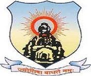 Government Maharaja College(Autonomous), Chhatarpur