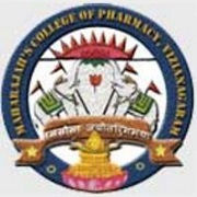 Maharajah's College of Pharmacy , Vizianagaram