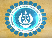 The Bhawanipur Education Society College - [BESC], Kolkata