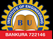 Bankura Unnayani Institute of Engineering - [BUIE], Bankura
