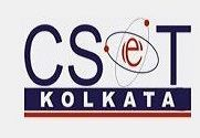 Camellia School of Engineering and Technology - [CSET], Kolkata