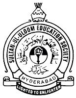 Muffakham Jah College of Engineering & Technology - [MJCET], Hyderabad