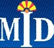 Management Institute of Durgapur - [MID], Durgapur
