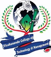 Vivekananda College of Technology and Management - [VCTM], Aligarh