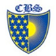 CBS Group of Institutions, New Delhi