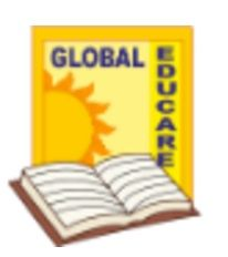 DP Institute of Professional Studies, Moradabad