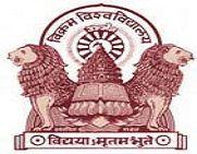 Vikram University - [VU], Ujjain