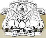 Maharshi Panini Sanskrit Evam Vedic Vishwavidyalaya, Ujjain