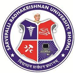 Sarvepalli Radhakrishnan University - [SRK], Bhopal