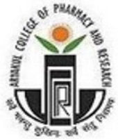 Aryakul College of Pharmacy & Research - [ACPR], Lucknow