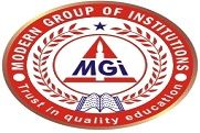 Modern Group of Institute- [MGI], Indore